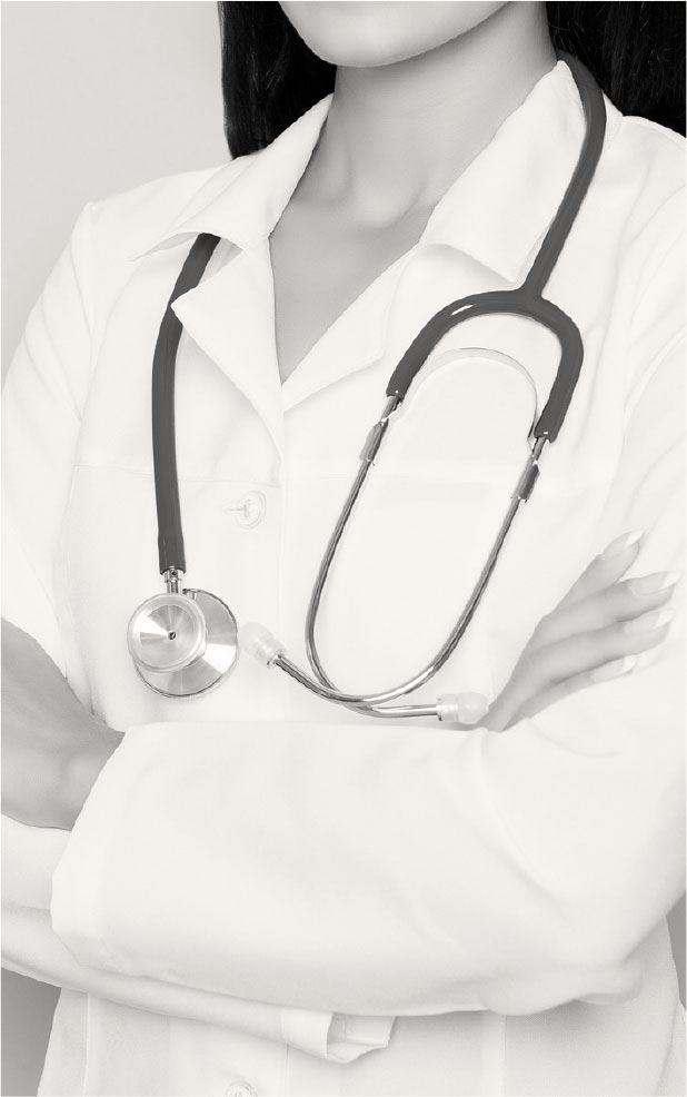 Pain Management Information