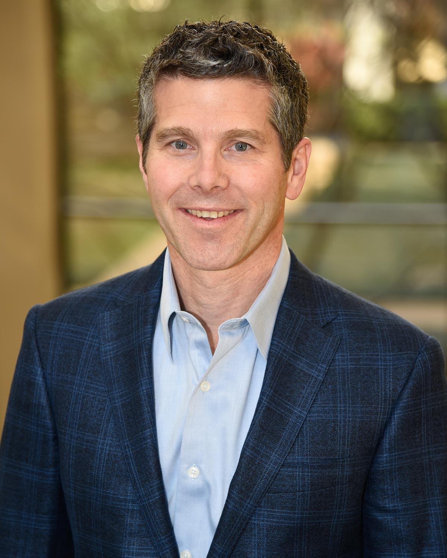 Thomas C. DiLiberti, MD